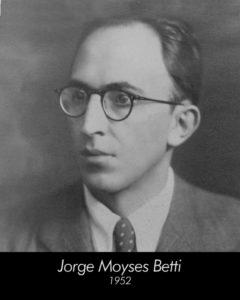 04 - Jorge Moyses Betti