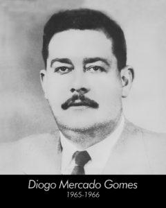 13 - Diogo Mercado Gomes