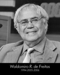 26 - Waldomiro R. de Freitas