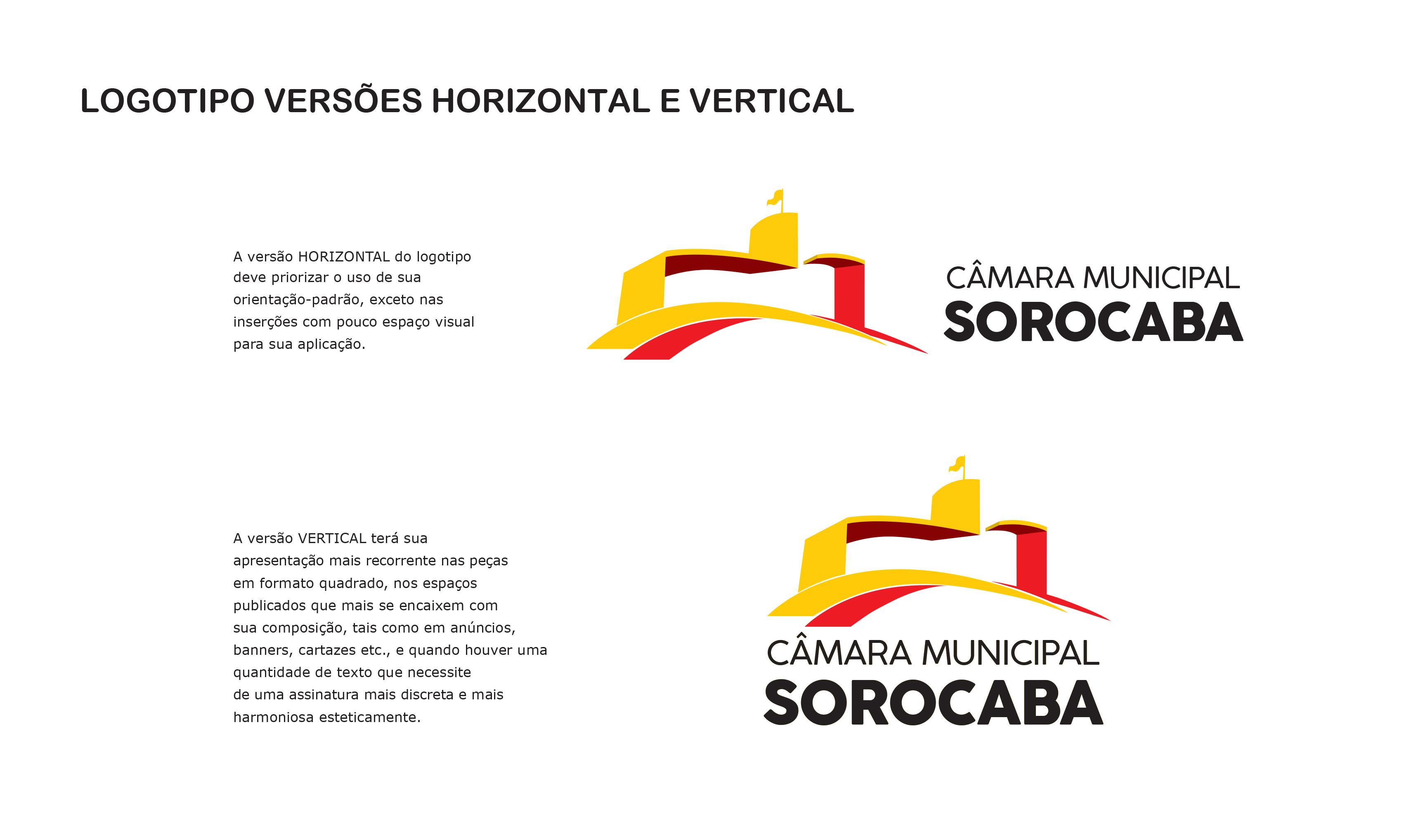 MANUAL DE IDENTIDADE VISUAL CAMARA SOROCABA-15