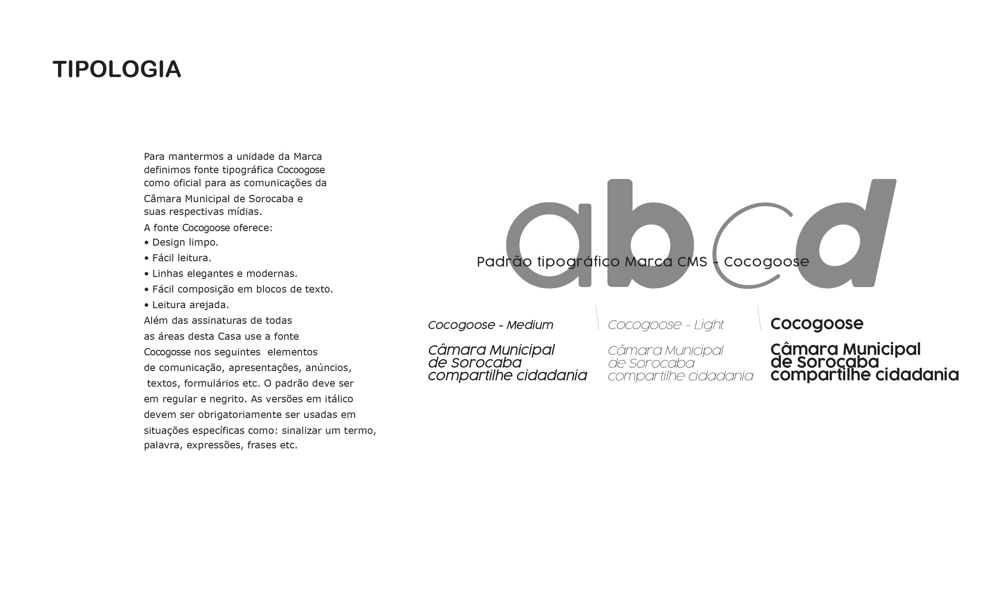 MANUAL DE IDENTIDADE VISUAL CAMARA SOROCABA revisado -12