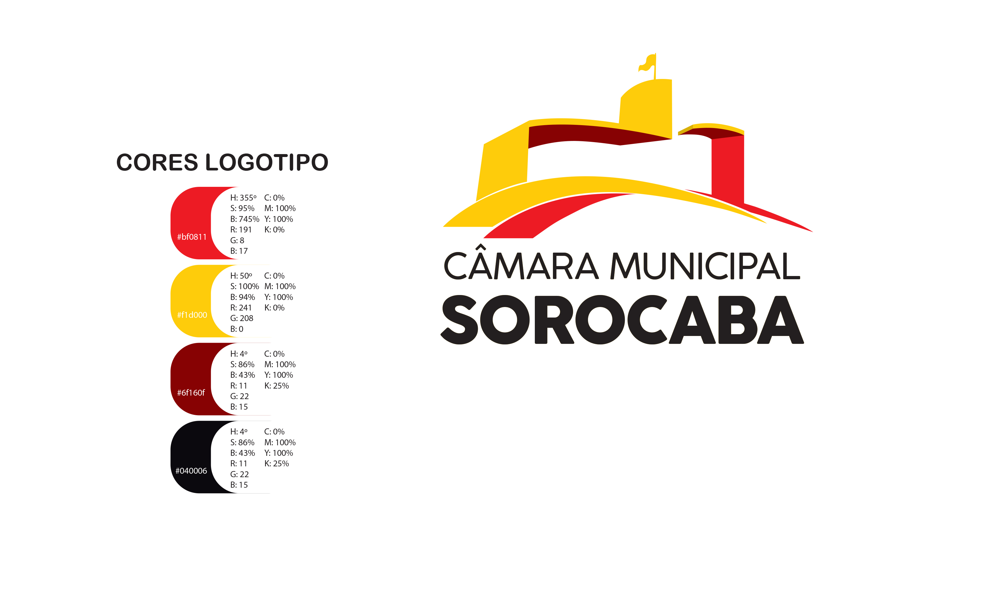 MANUAL DE IDENTIDADE VISUAL CAMARA SOROCABA revisado -05